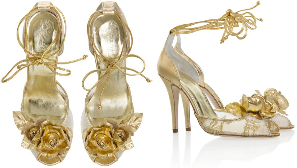 4037ac27ff27 ... freya rose wedding shoes - Win a Pair of Wedding Shoes Worth up to £365  ...