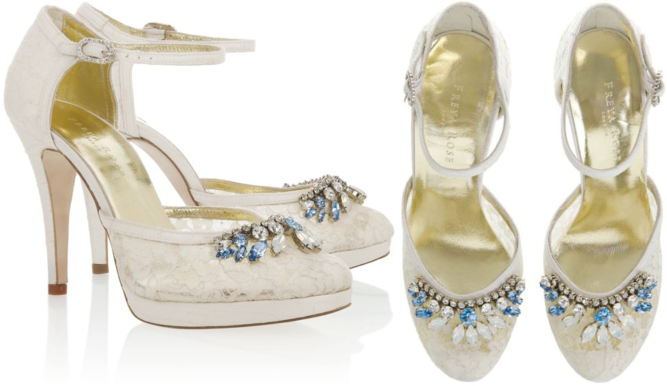 cf813d2fb767 ... freya rose wedding shoes - Win a Pair of Wedding Shoes Worth up to £365