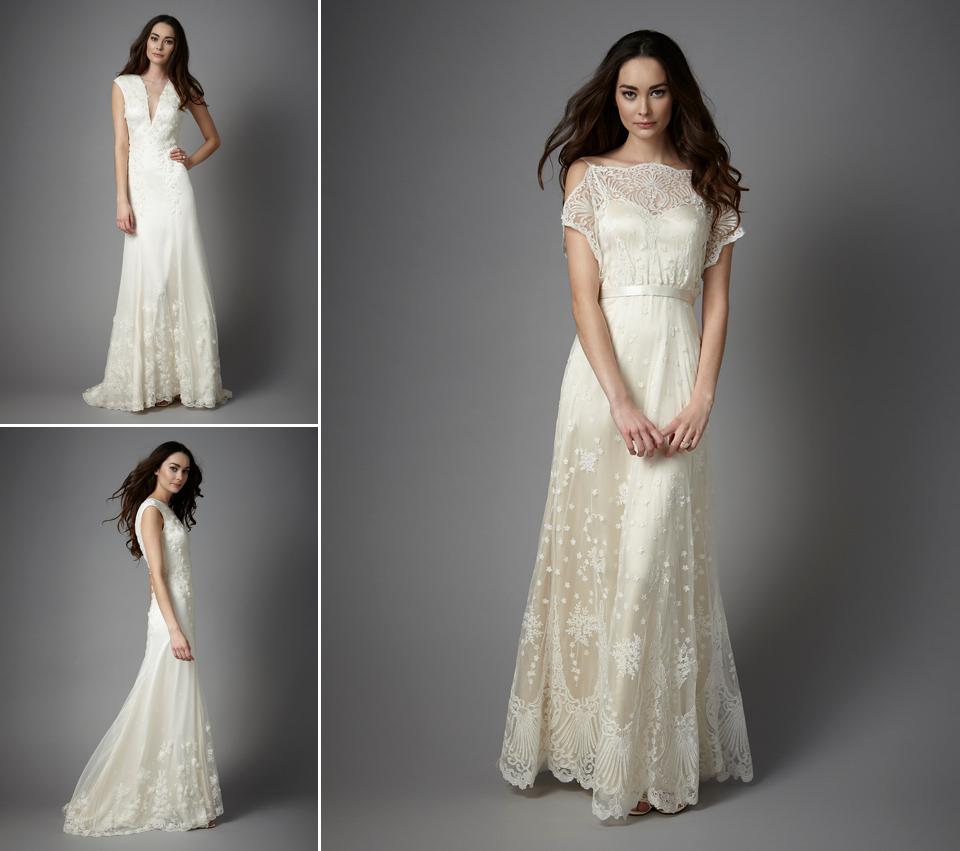 5666c91653f31 wpid catherine deane wedding dresses - An Interview With Bridal Designer  Catherine Deane