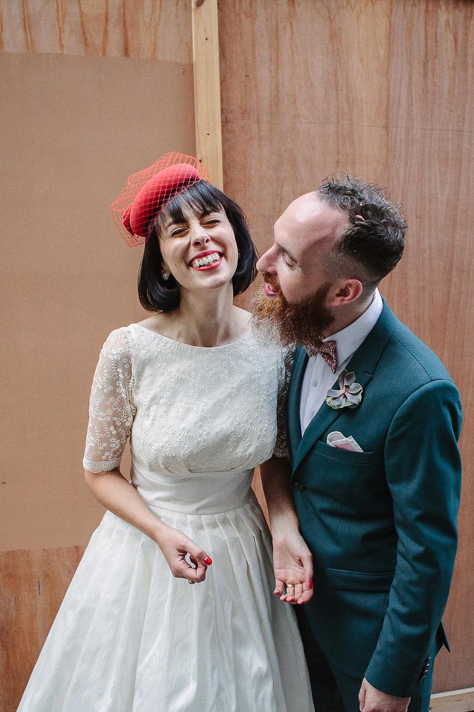 wpid swedish hasbeens s dress pillbox hat wedding - A Red Pillbox Hat and  Swedish Hasbeens 4c104ed93e5