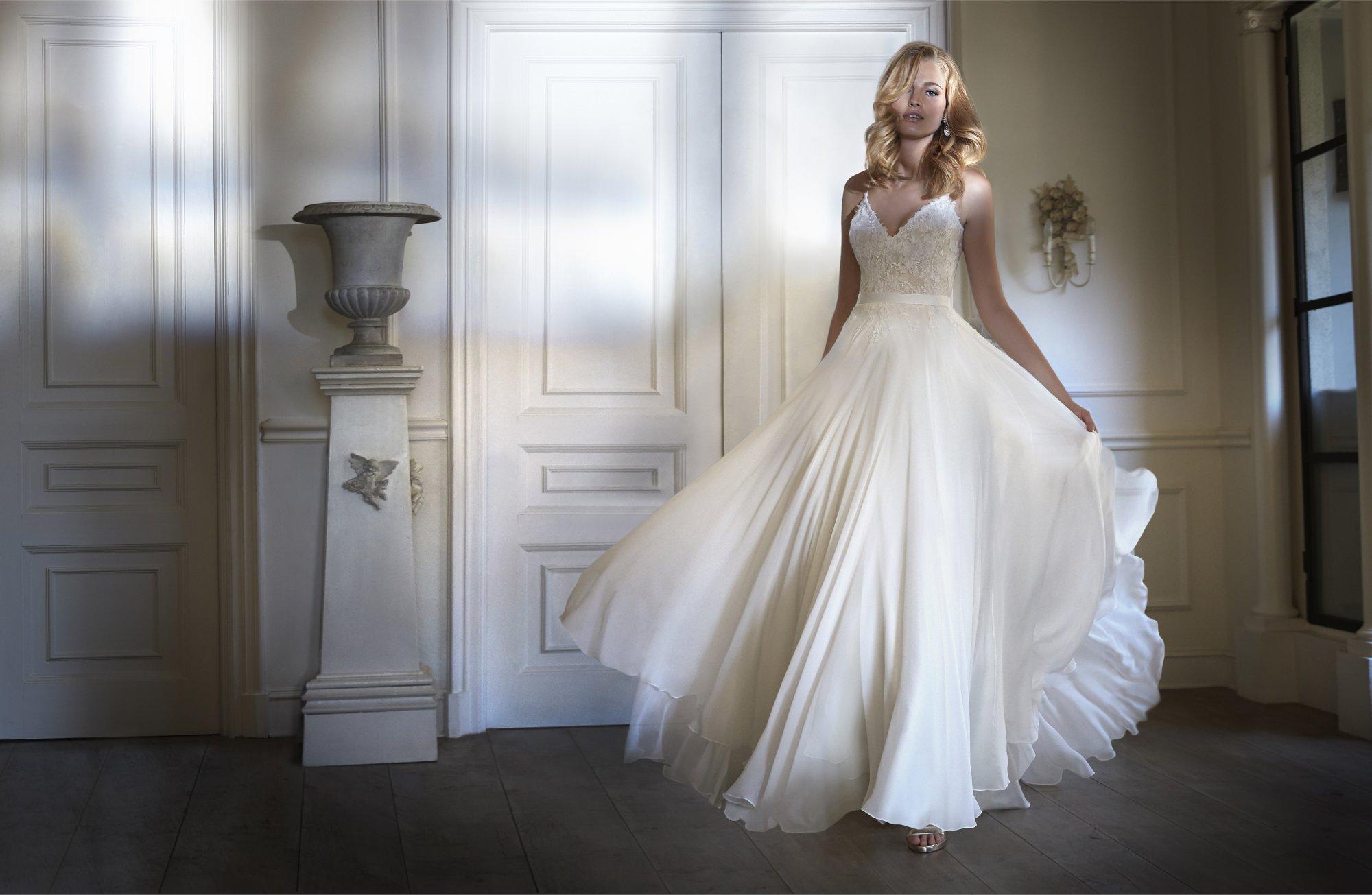 Love My Dress UK Wedding Blog e13873002