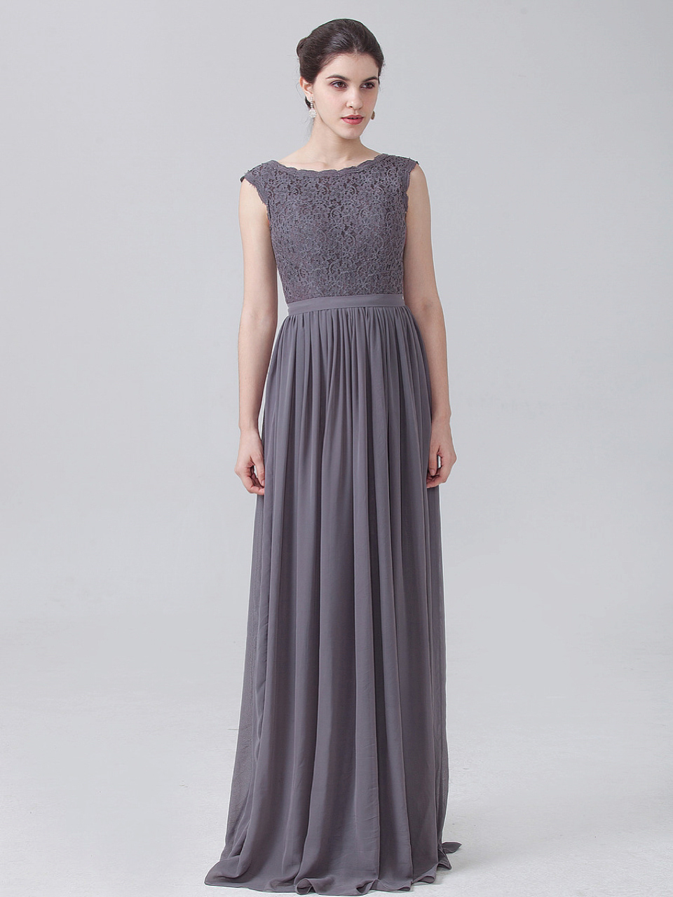 2642525ccdd It s May Sale Time! Up To 30% Off Bridesmaid Dresses From For Her ...
