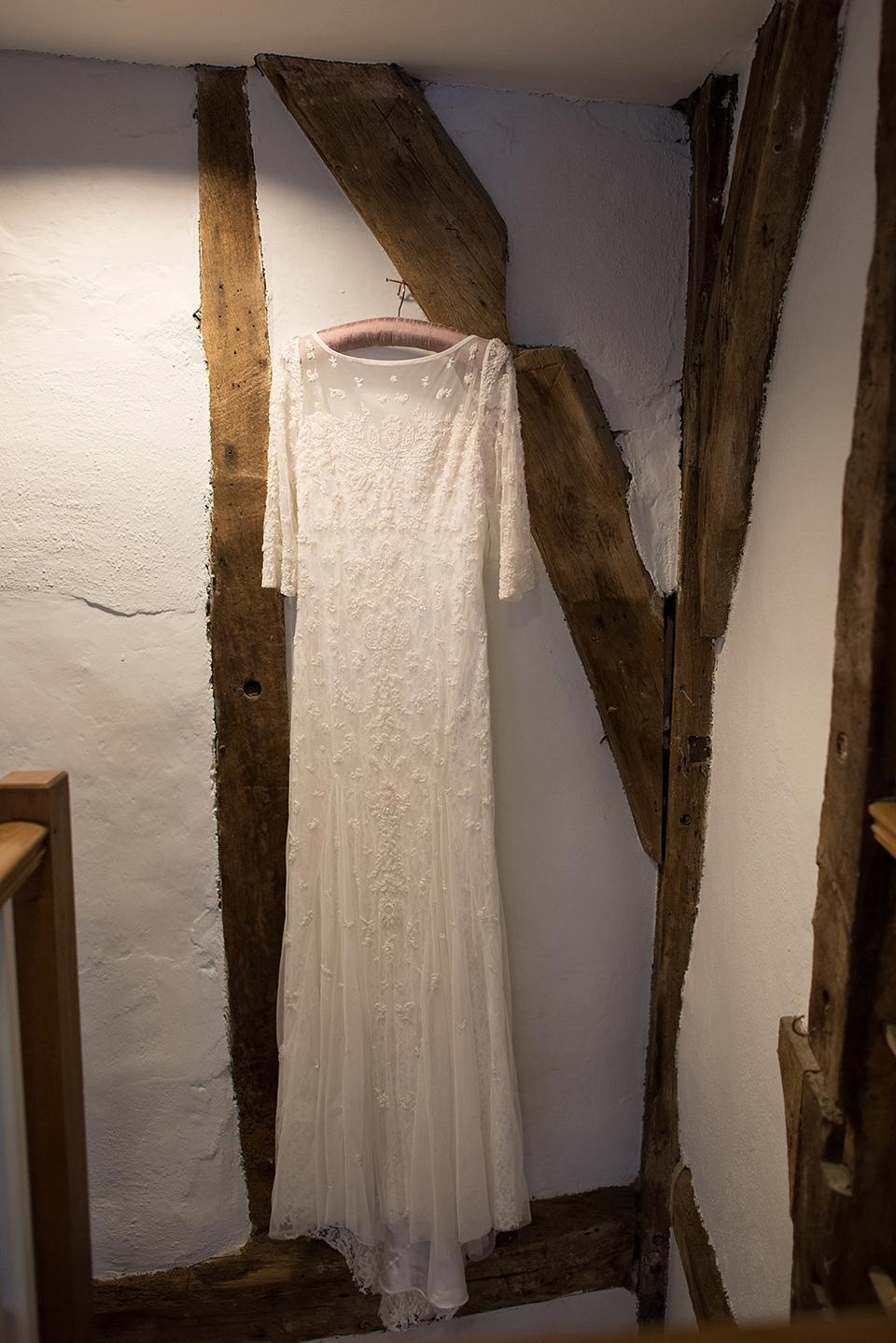 "... wpid andrea bambridge years - Andrea Bambridge Bridal Boutique of York  - Celebrating 700 Years of. "" fbd1ef7af8ace"