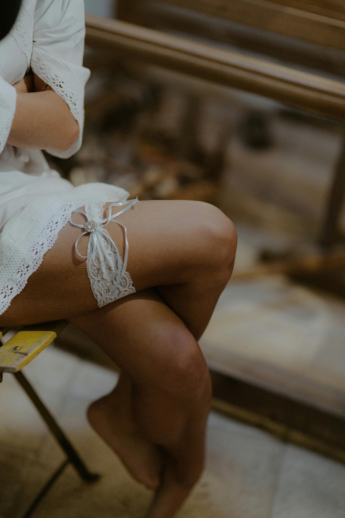 Panties Lindy Davies nude (79 foto) Gallery, iCloud, in bikini