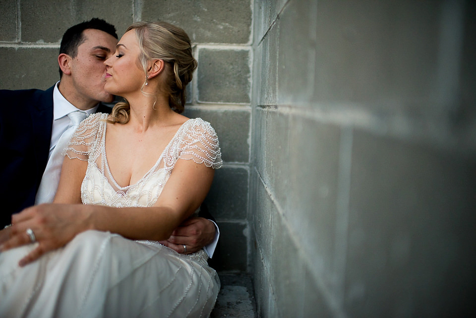 Wpid Maggie Sottero Bride Ettia By For A Rustic Glamour Inspired Wedding