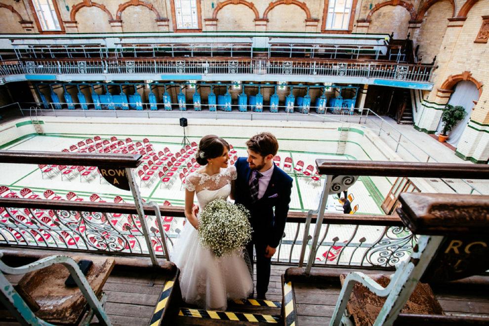 sansom photography love my dress174 uk wedding blog