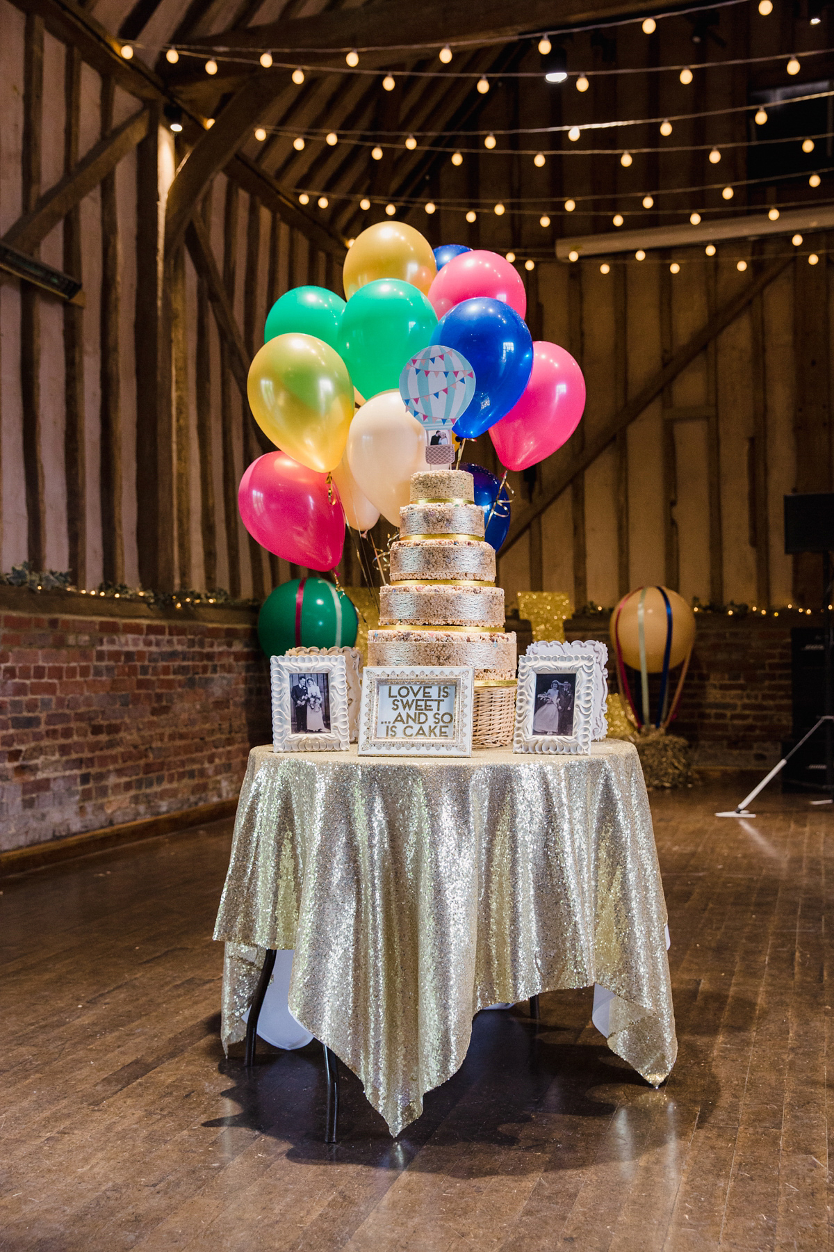 Vivienne Westwood Glamour For A Hot Air Balloon And Travel Inspired Bennett Flo Pearlised Leather Cluth Pink Wpid Wedding