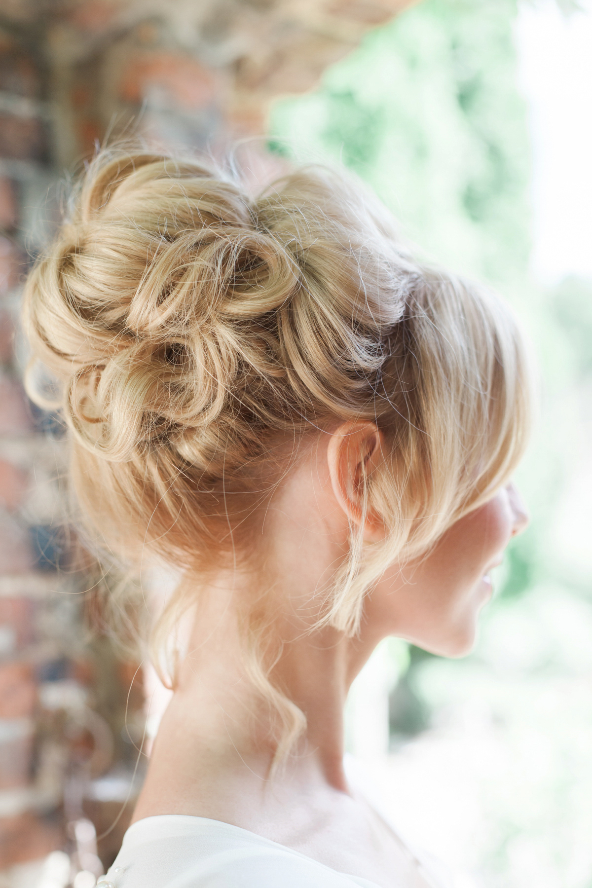 Bardot Inspired Bridal Inspiration Love My Dress Uk Wedding Blog Wedding Directory