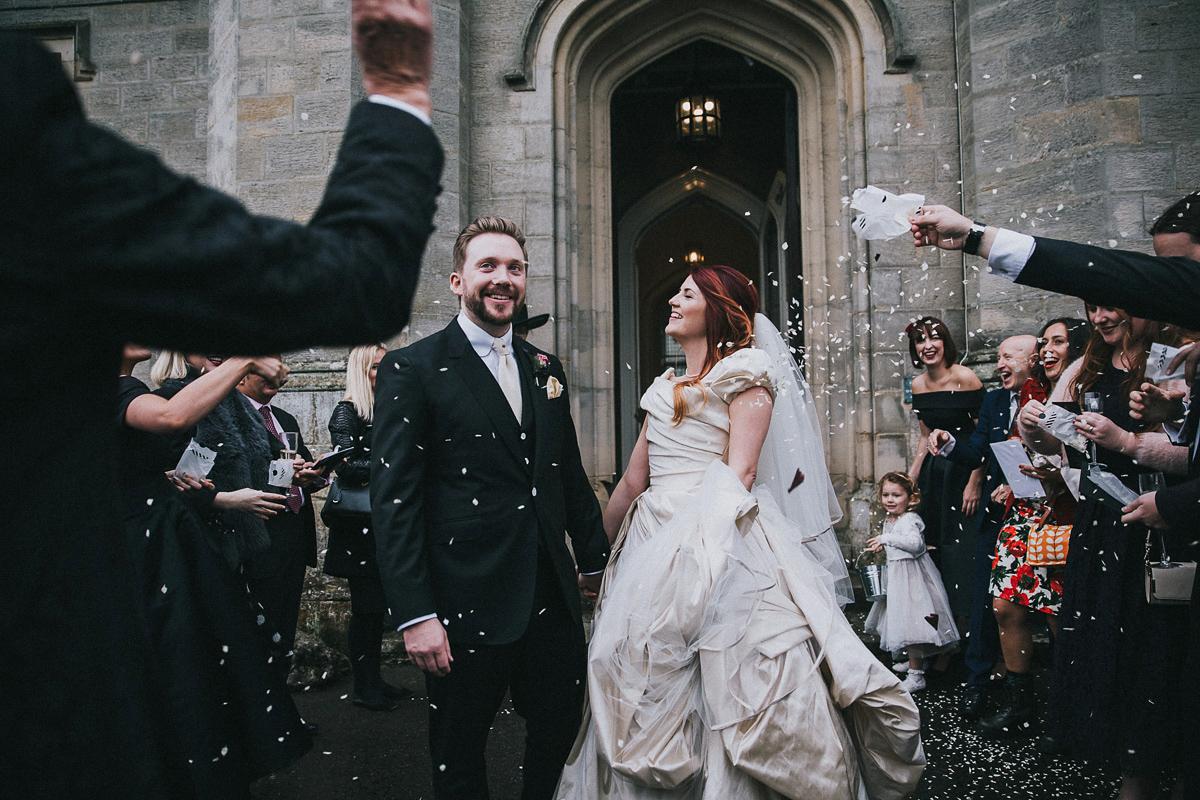 Wpid Gothic Romance Autumm Wedding A Dita Von Teese Inspired Gown For Tinder