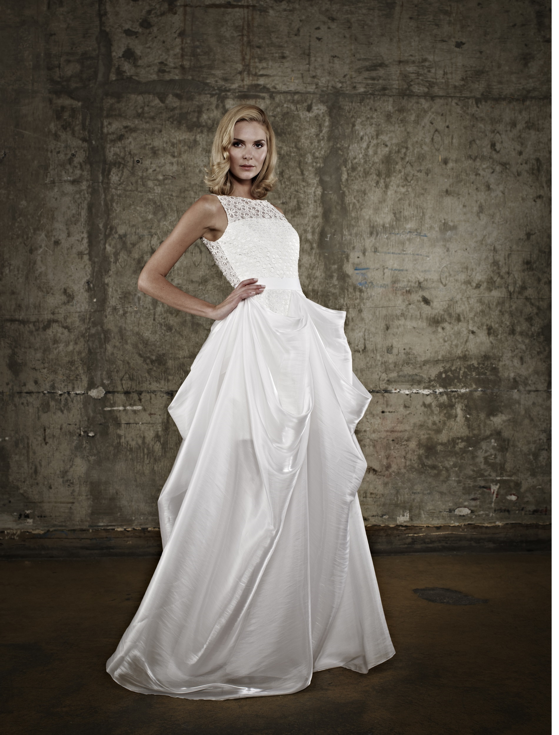 Savin London Winter Sample Sale Love My Dress Uk Wedding Blog