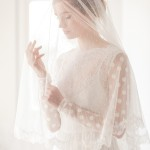Beautiful Real Brides & Their Wedding Accessories From ...