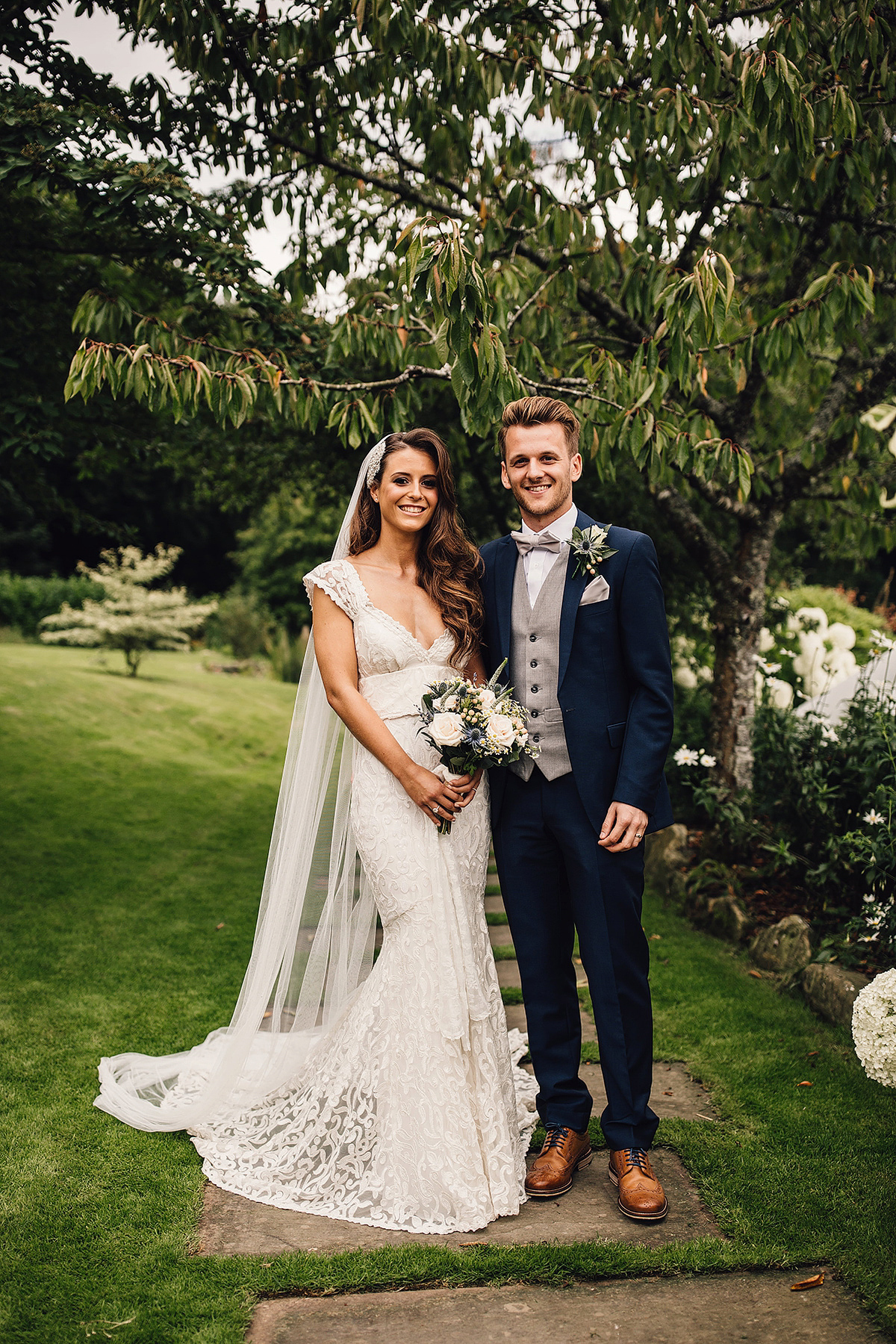 gavin and stacey wedding dress Wedding Ideas
