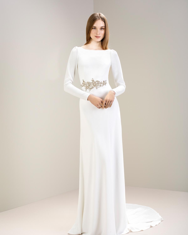 219d3c4b8 Win Your Wedding Dress Worth £1300 With Lulu Browns | Love My Dress ...