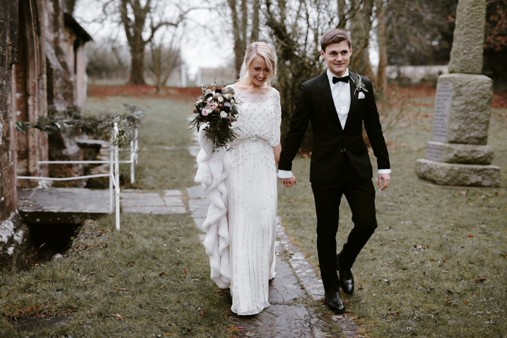 New Years Eve Wedding.New Year S Eve Wedding Love My Dress Uk Wedding Blog Wedding