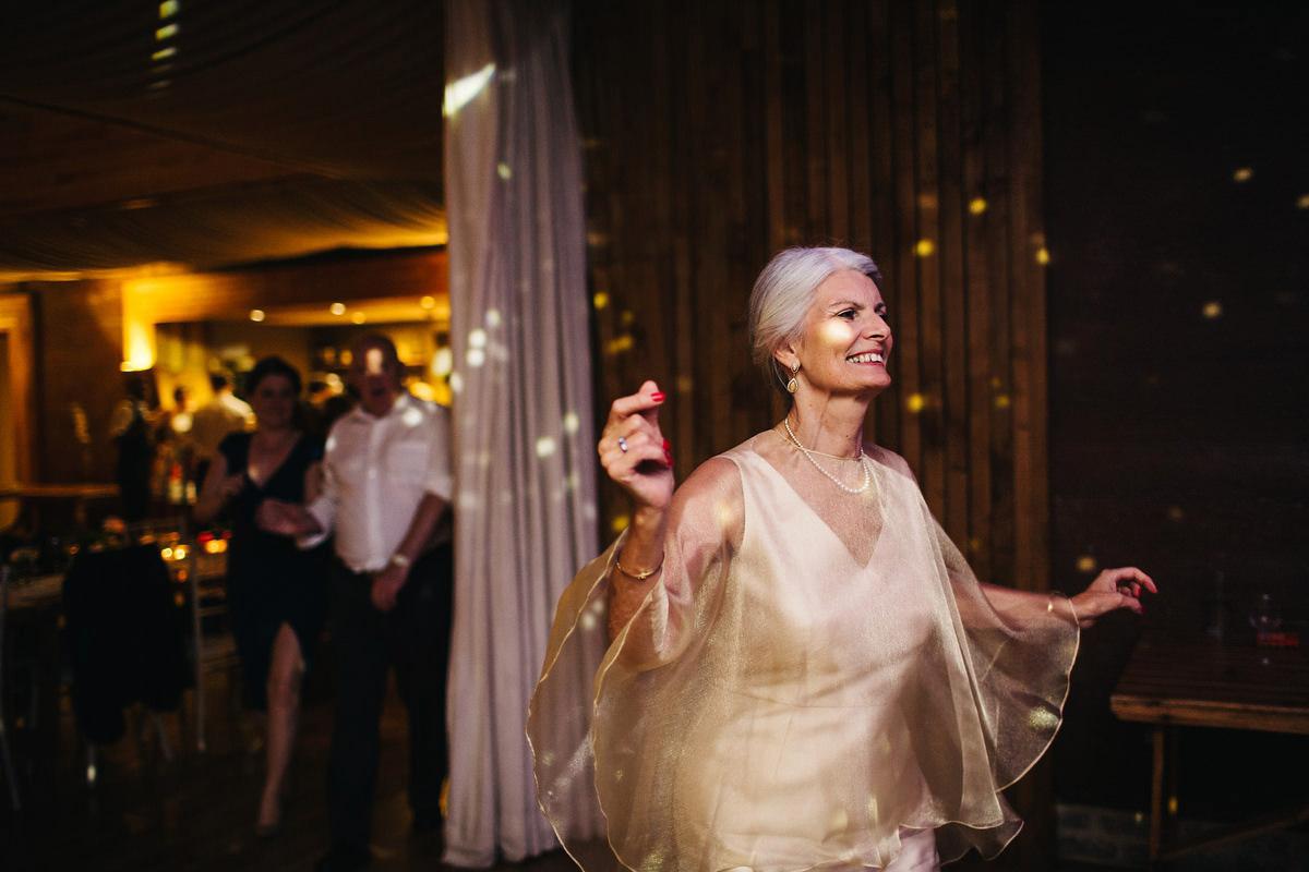 9c9177feff ... Mira Zwillinger elegant country house wedding - A Floaty Mira  Zwillinger Dress For An Elegant Blush ...