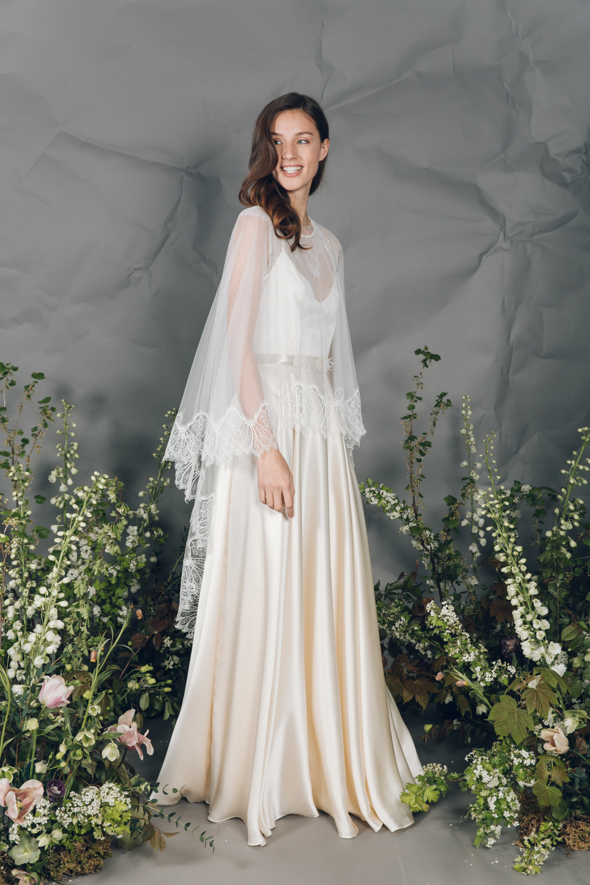 Independent Wedding Dress Designers Uk Raveitsafe