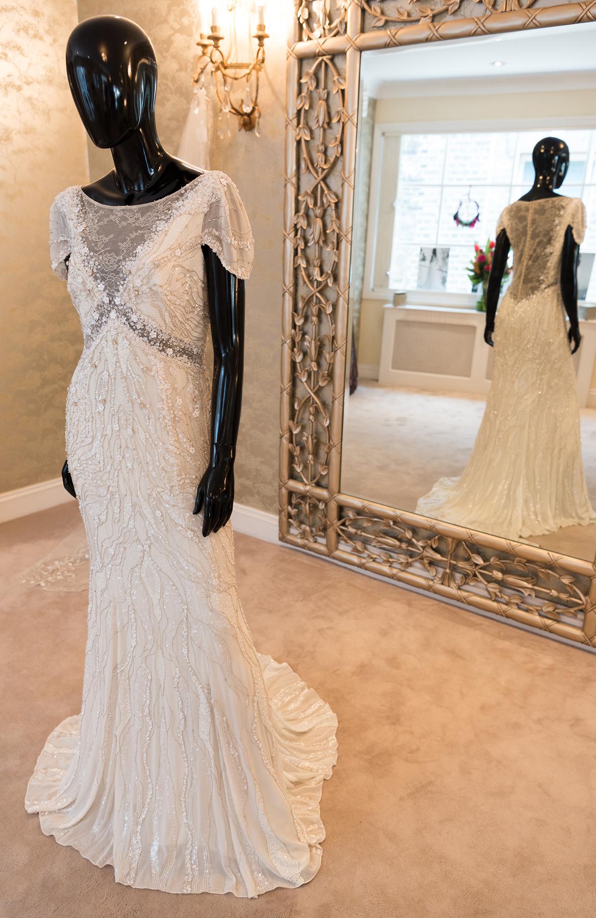 Blackburn Bridal Pop Up Sample Sale Shop Open 8th 15th 22nd And