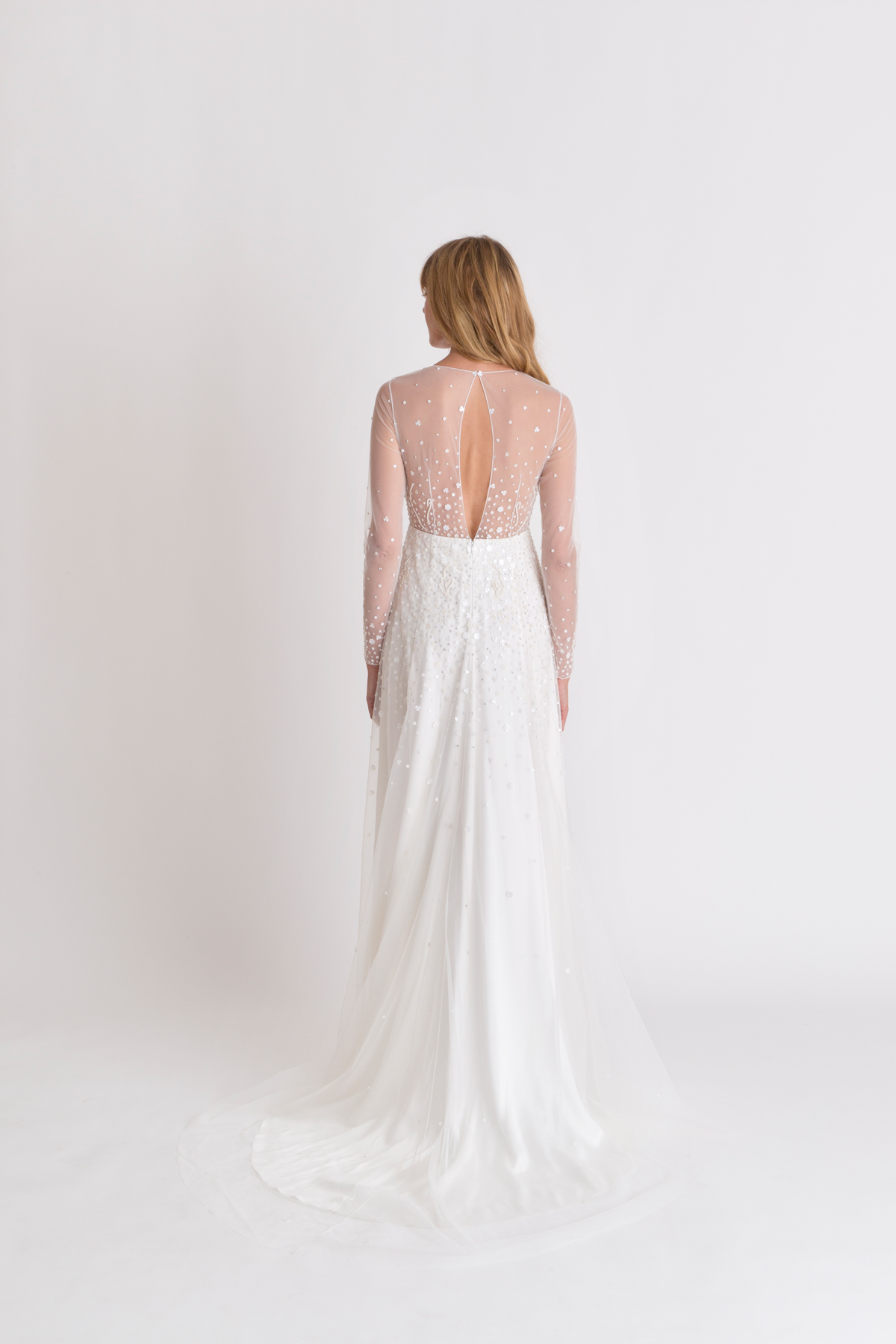 37c71b3567594 Blackburn Bridal Welcomes A New Designer – Alexandra Grecco | Love ...