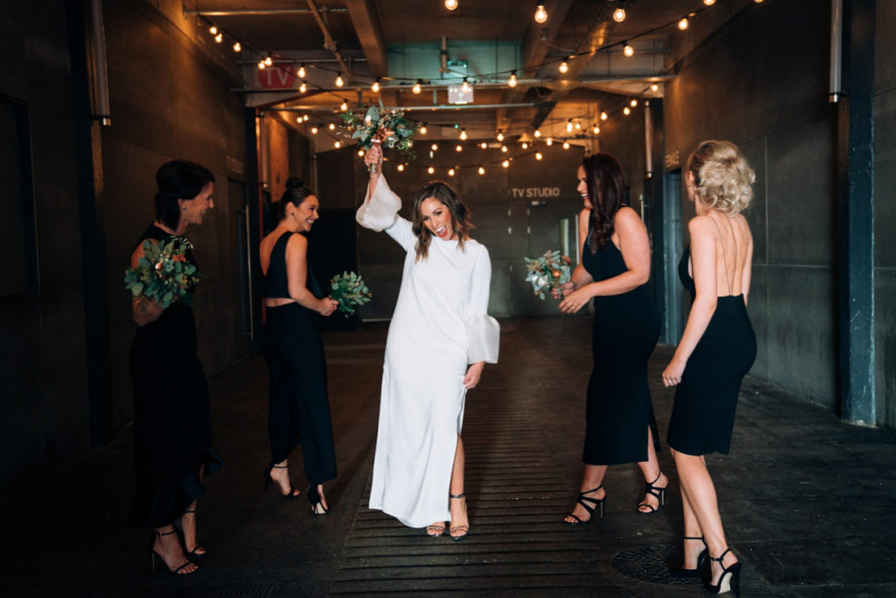 Solange Knowles Love My Dress Uk Wedding Blog Wedding Directory
