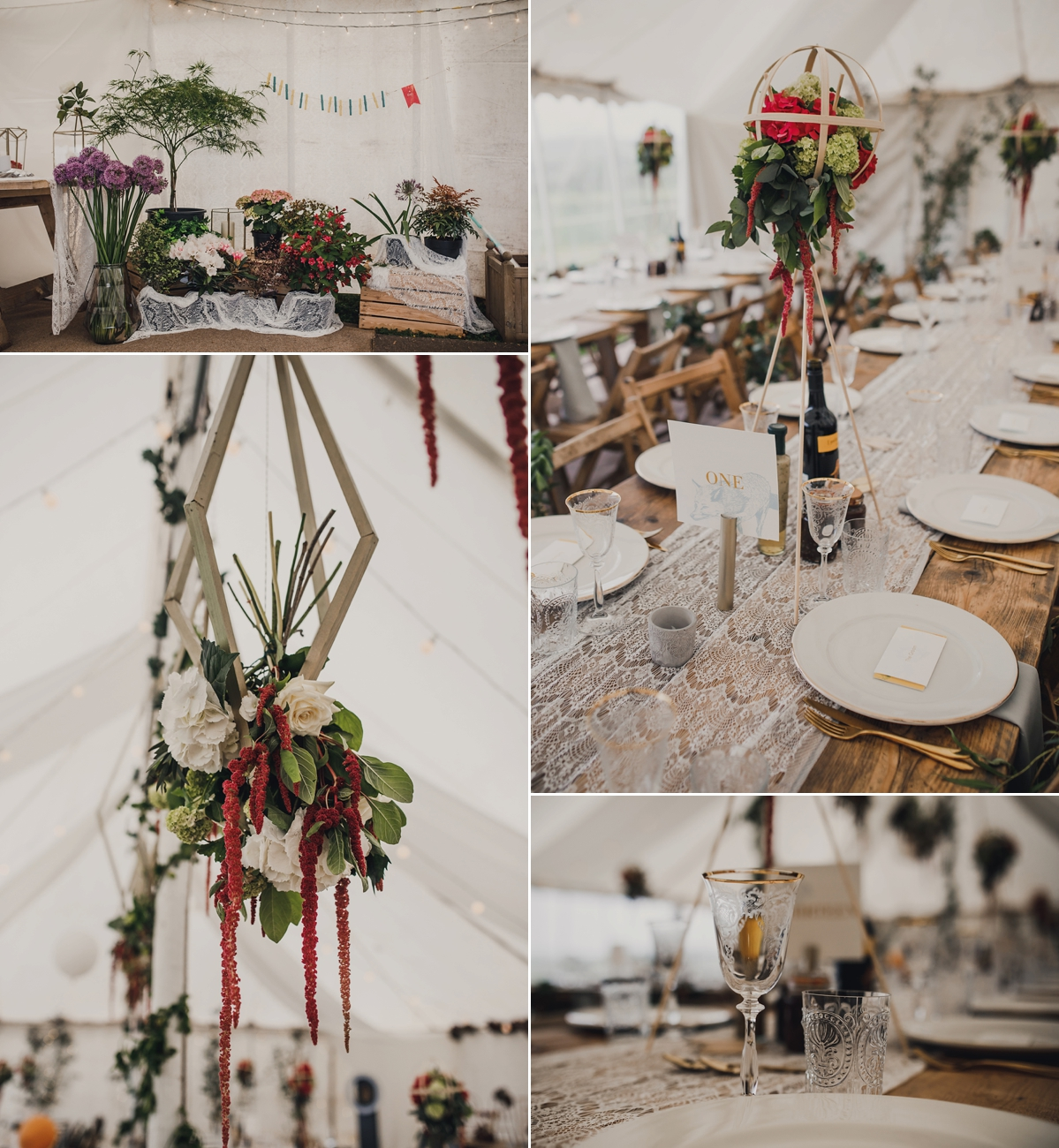 Wedding First Dance Songs 2017: A Spring Marquee Wedding In Somerset For A Beautiful