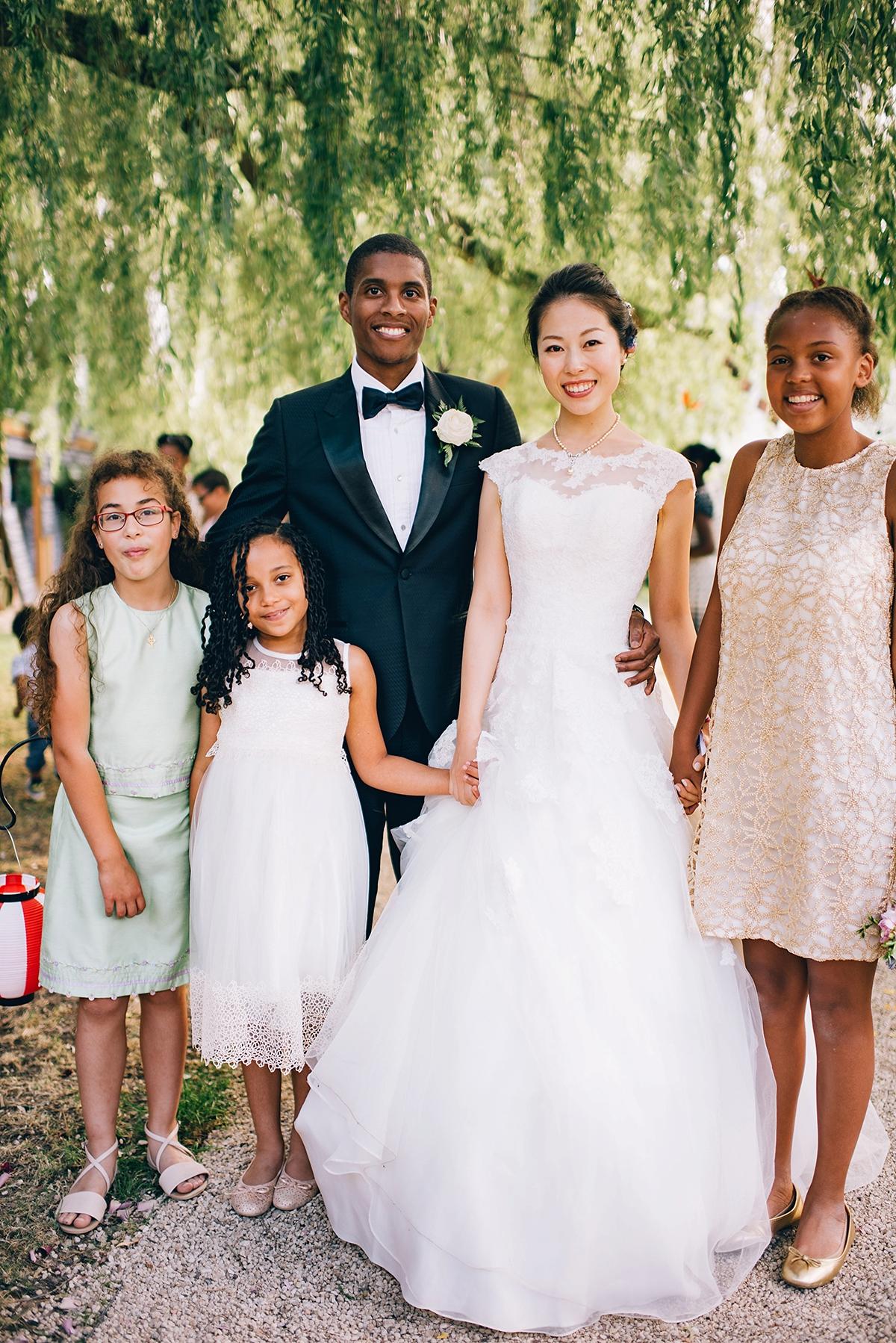 https://www.lovemydress.net/wp-content/uploads/2017/09/japanese-british-fusion-wedding-35.jpg