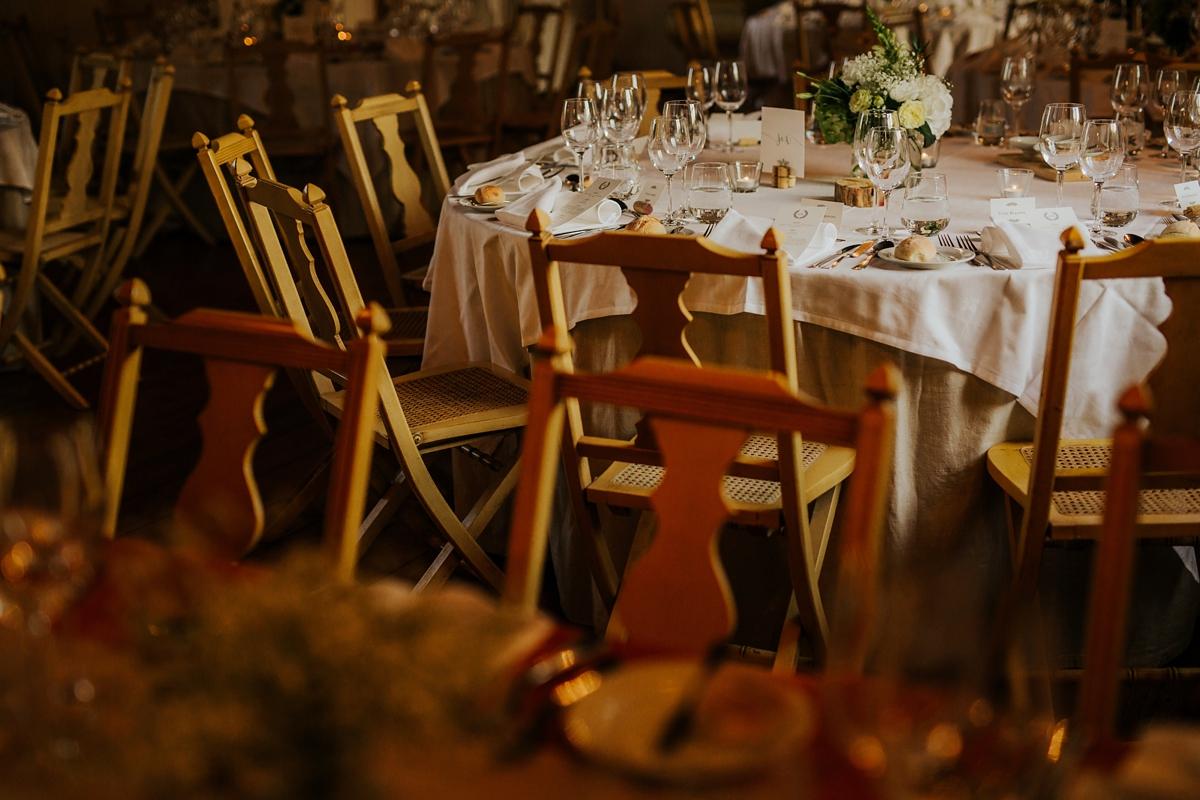 179919439 ... portugal wedding - A Glamorous and Free Spirited Portuguese Vineyard  Wedding ...