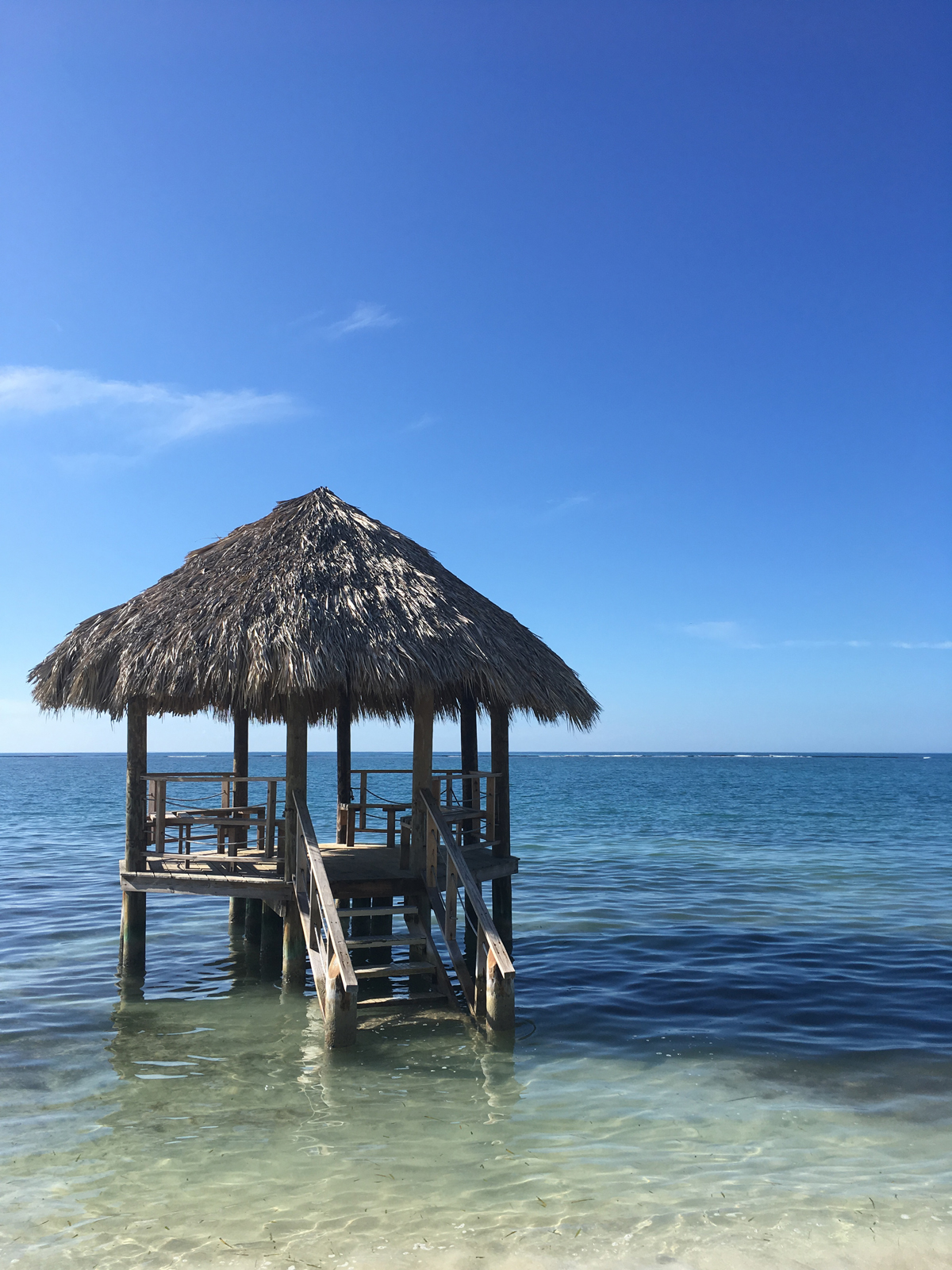 0e74b9b5d363eb Sandals Aisle to Isle .. - From Aisle to Isle  Honeymooning in Jamaica With