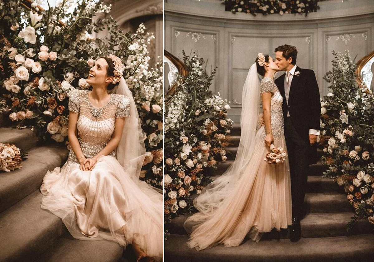 Reception Ideas 2018 Wedding Dresses