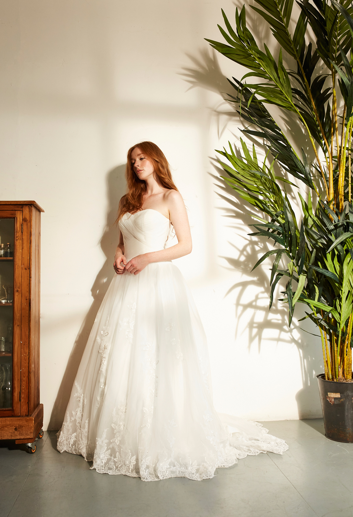 Beautiful Affordable Made To Measure Wedding Dresses From Aneberry Love My Dress Uk Wedding Blog Wedding Directory,Mother In Law Wears Wedding Dress To Sons Wedding