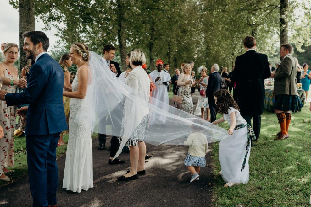 31f6a1eec0ab BHLDN | Love My Dress® UK Wedding Blog + Wedding Directory