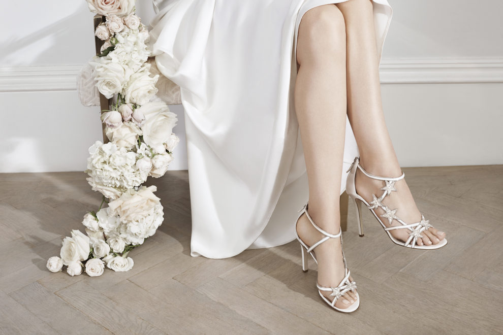 cebdc9c0e7f Wedding Shoes