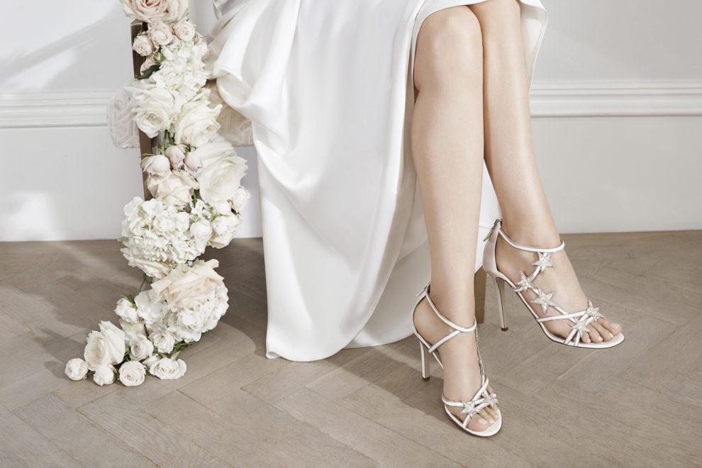 48cd9ee91fda Wedding Shoes