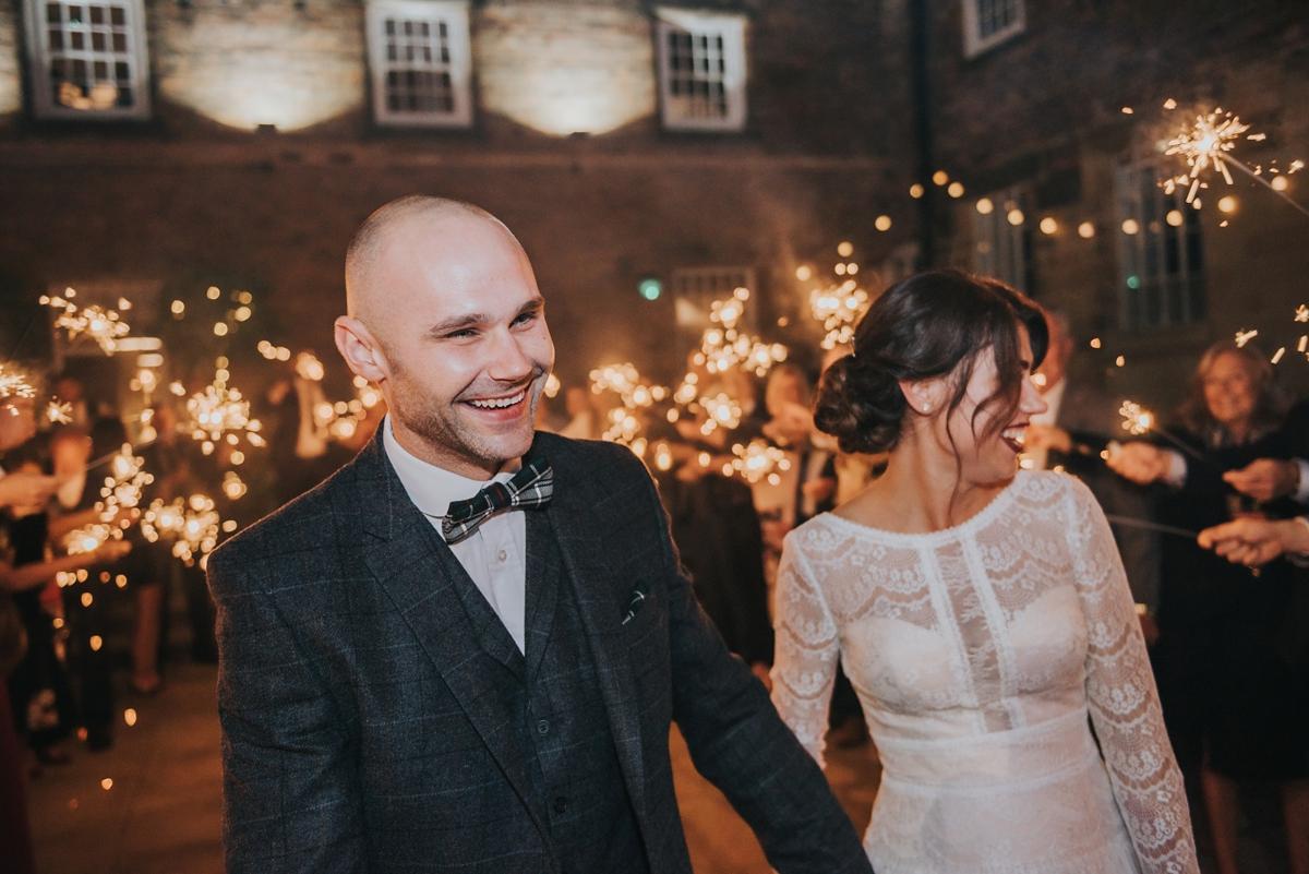 maggie sottero dress industrial wedding - A Maggie Sottero Gown For A  Glamorous and Industrial Inspired ab2d16c19ec