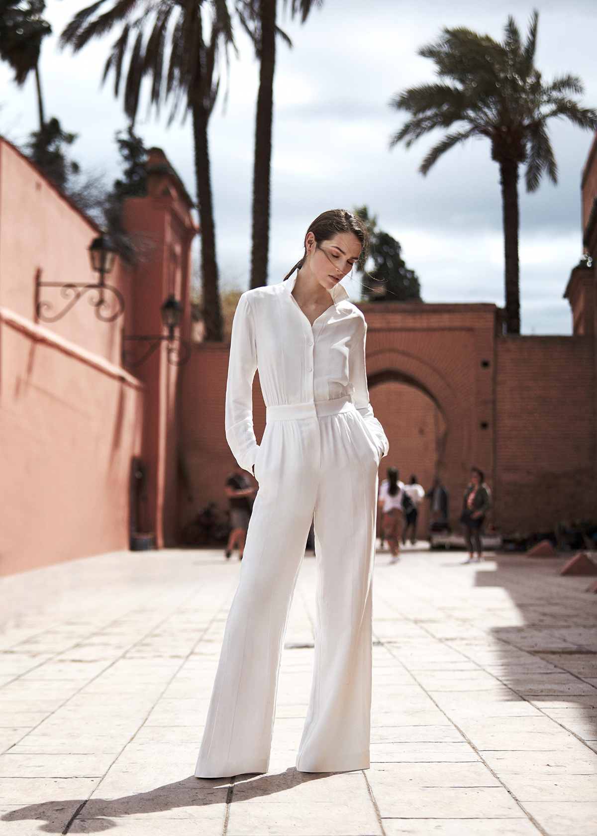d5b86248c07 reiss wedding guest outfits - Easy Luxe By Reiss – This Summer s Wardrobe  Collection For Wedding