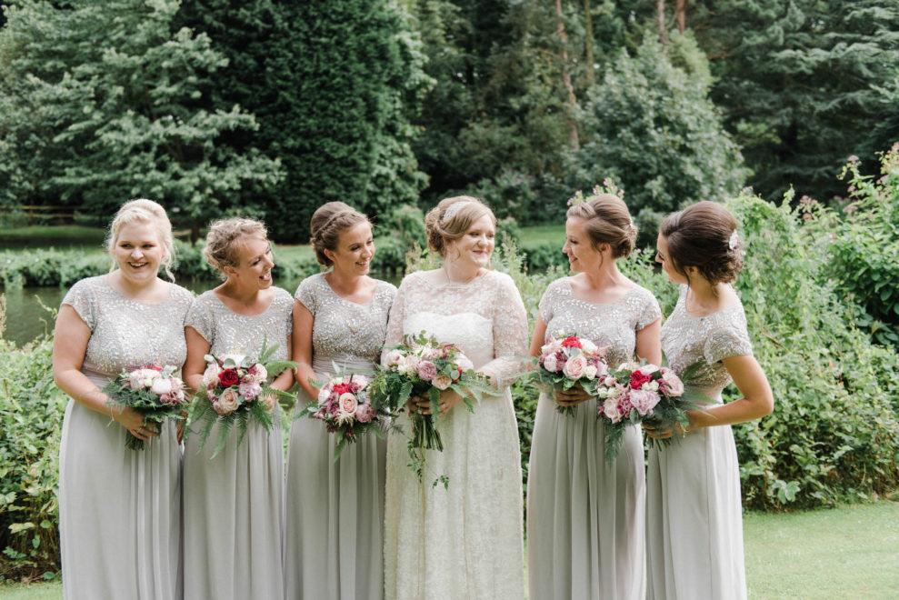 Love My Dress® UK Wedding Blog + Wedding