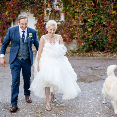 Clint Watts Wedding.A Vintage Dress For A Rock N Roll London Pub Wedding Love My Dress