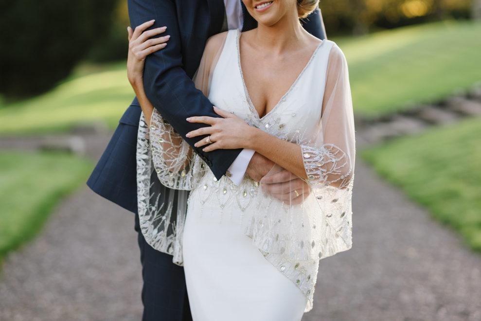 Sarah Fyffe Photography Love My Dress Uk Wedding Blog Wedding Directory