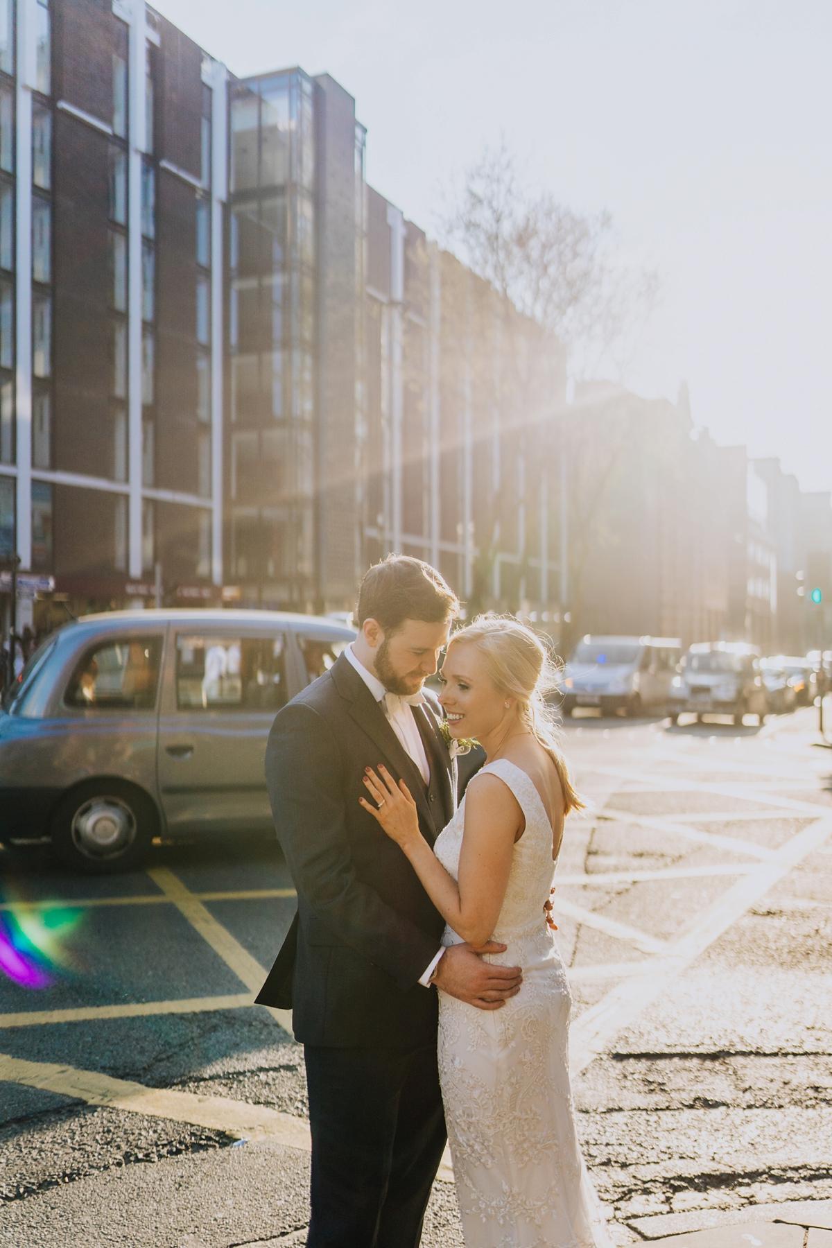 Monsoon Farah Bridal Sleeve Dress Ivory In 2020 Wedding Dresses