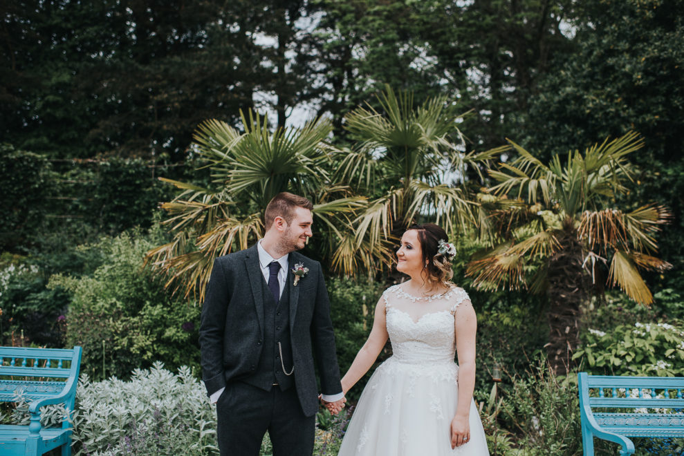 e08ac286 From The Smiths Photography | Love My Dress® UK Wedding Blog + ...