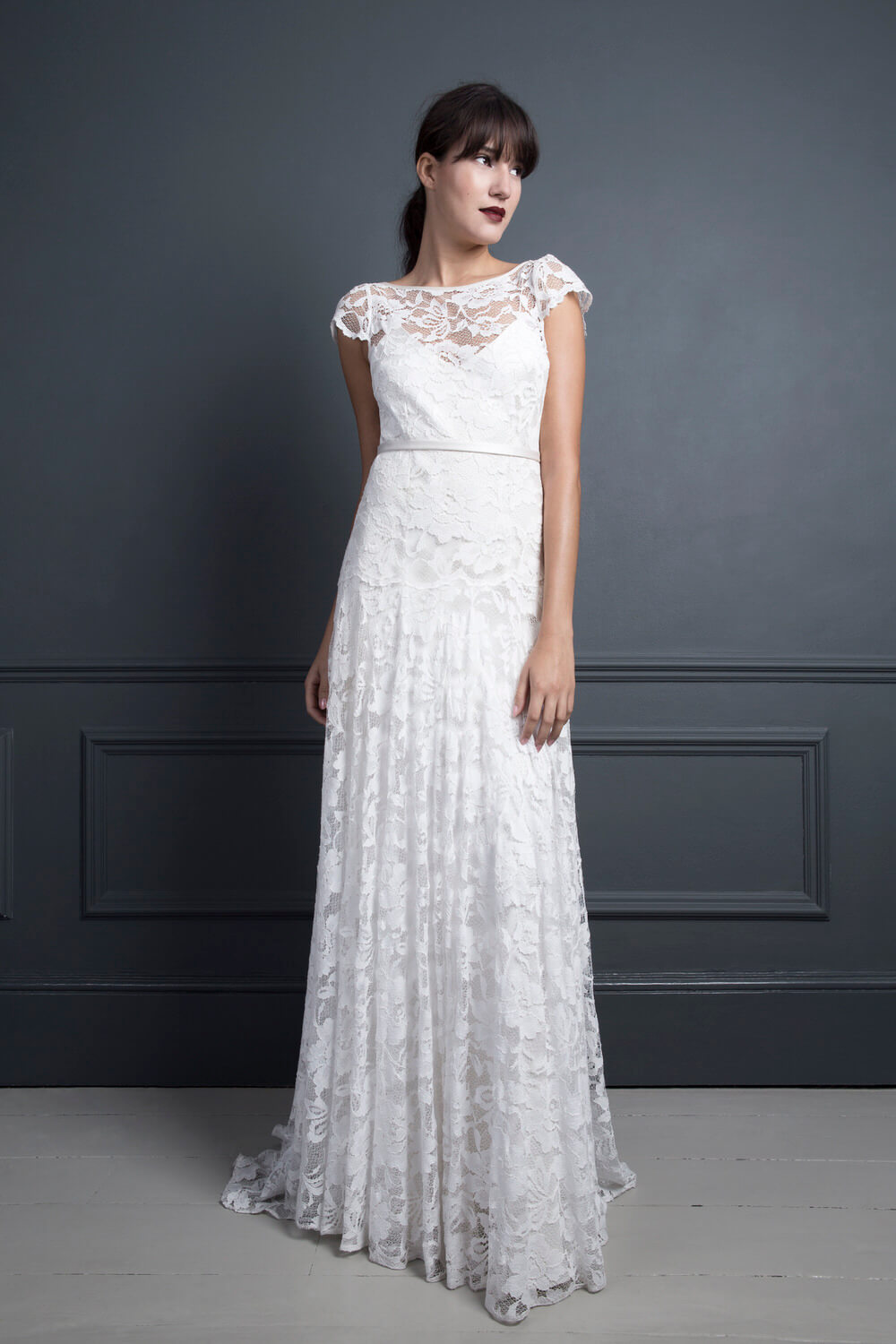 81118c6e11507 Halfpenny London Jessica - 19 of the Best most Beautiful Wedding Dresses  that All 2020 Brides