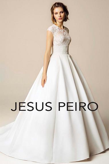 Love My Dress UK Wedding Blog 06e9192c7ca