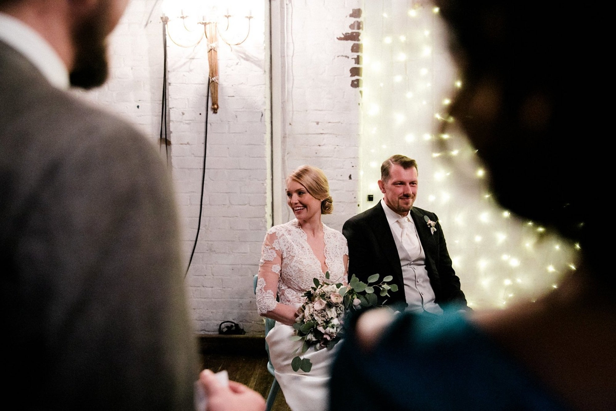 14394285f06 Old Holywood glamour magical winter wedding Berlin Oh Hedwig Photography -  Old Hollywood Glamour For a