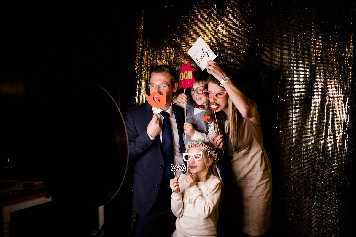 """20dd30bad30 ... Old Holywood glamour magical winter wedding Berlin Oh Hedwig  Photography - Old Hollywood Glamour For a. """""""