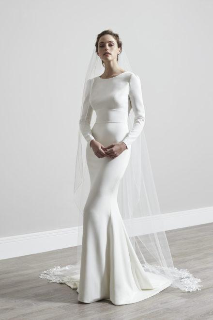 2cf877cc1fc4 Jenny Packham | Love My Dress® UK Wedding Blog + Wedding Directory