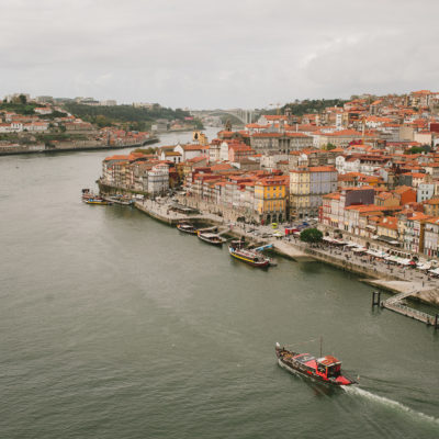 5 Reasons To Get Married in Portugal