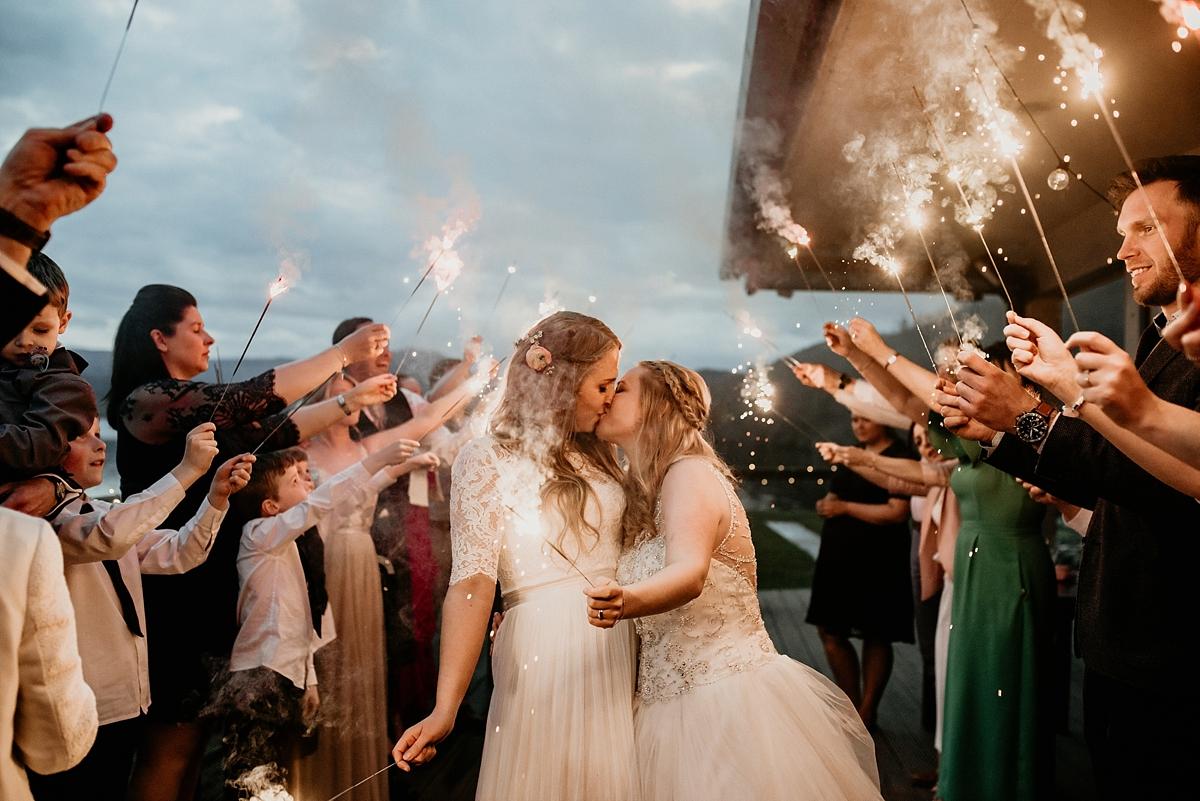 from Apollo gay weddings scotland