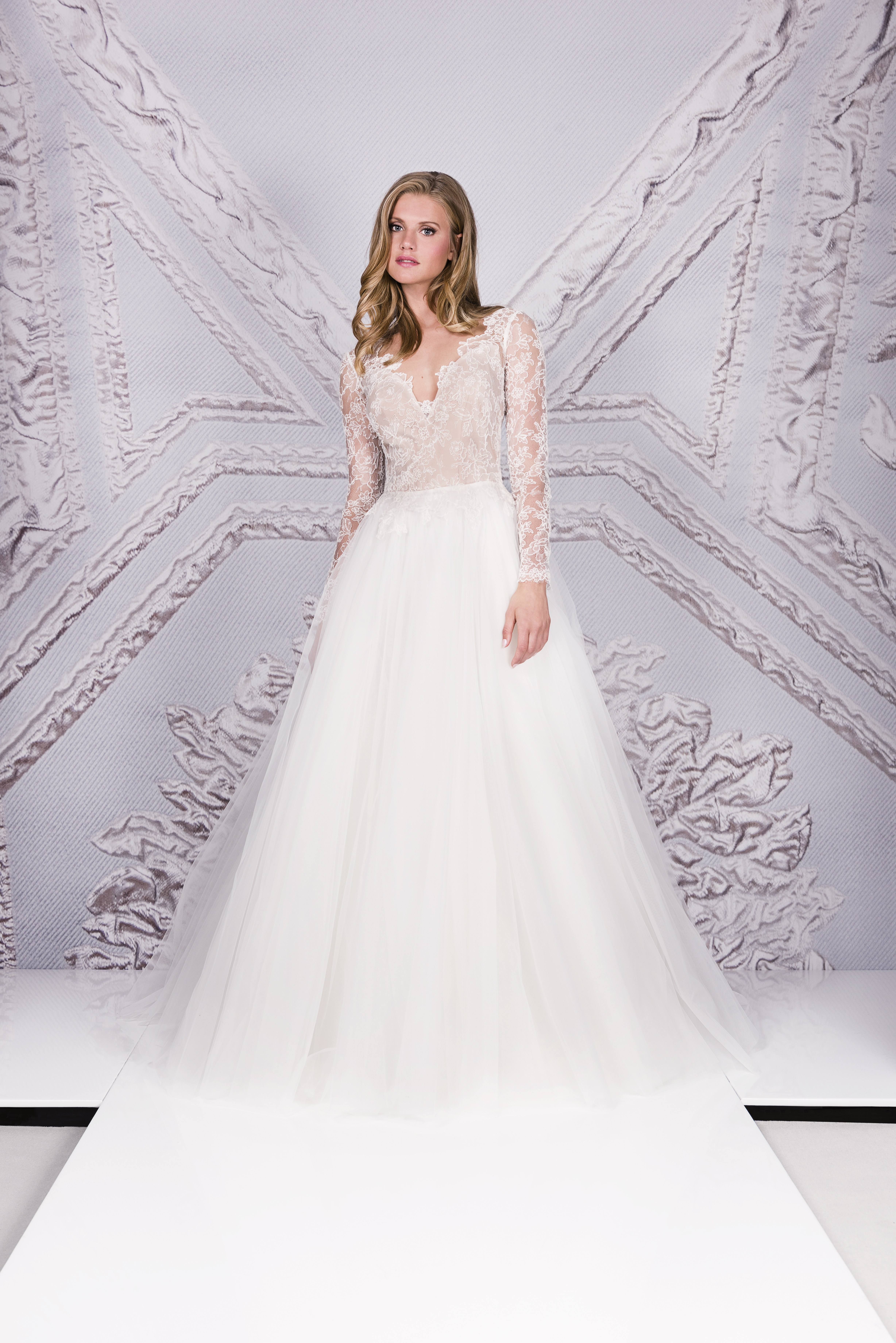 8ce16cf33cd0d4 Suzanne Neville Designer Day at The Bride boutique, St Albans | Love ...