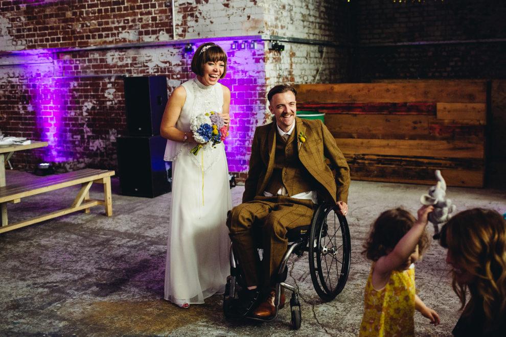 50938e0f7c42 Elizabeth Avey | Love My Dress® UK Wedding Blog + Wedding Directory