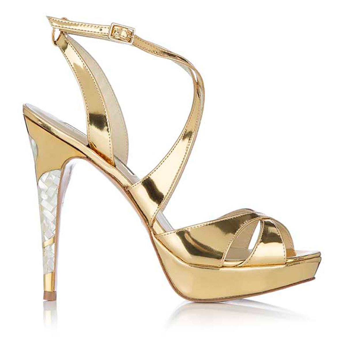 157021166ff Freya Rose Shoes - Win £500 Towards a Pair of Luxury Wedding Shoes ...