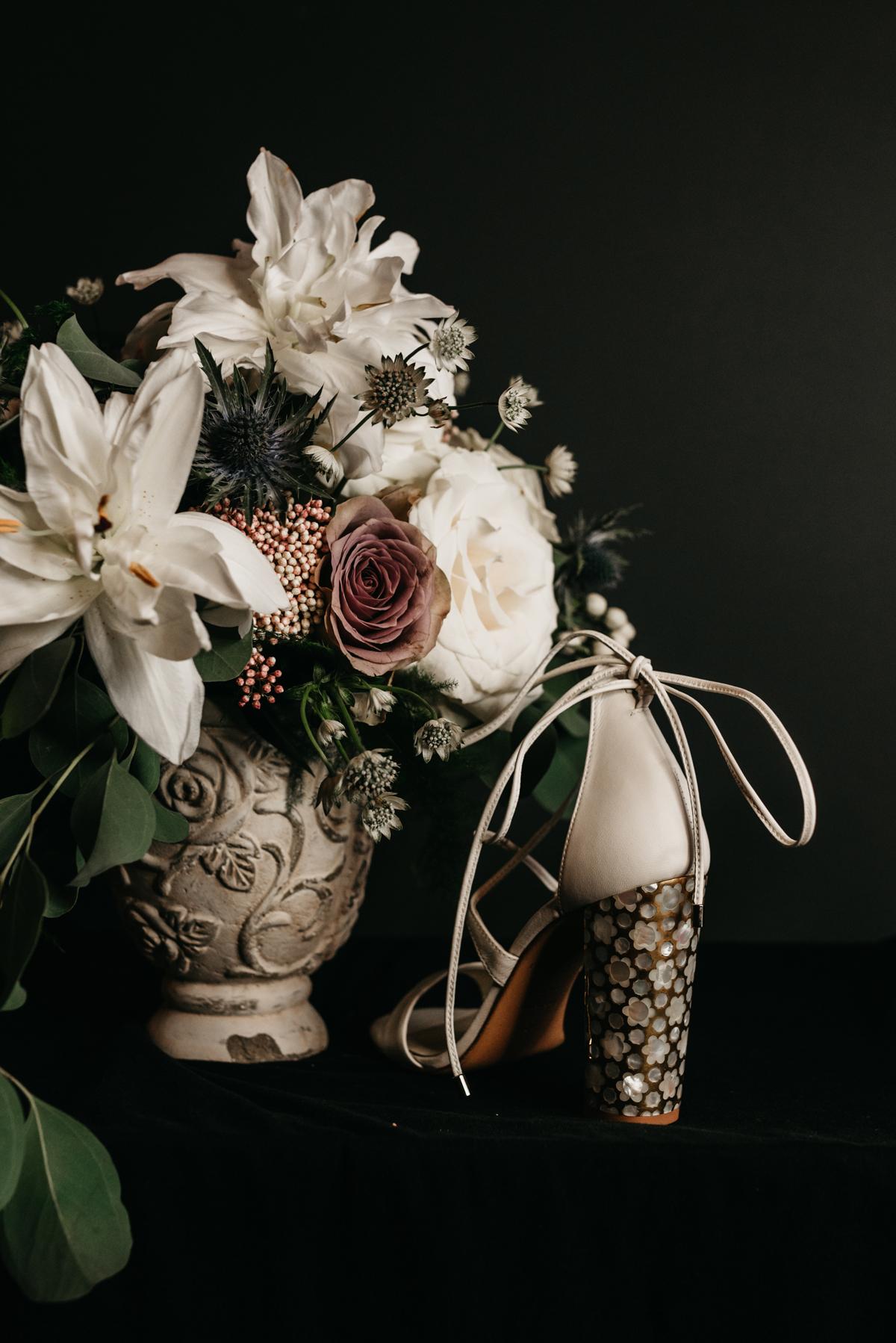 db193e4bdab69f Freya Rose Shoes - Freya Rose Shoes - Win £500 Towards a Pair of Luxury